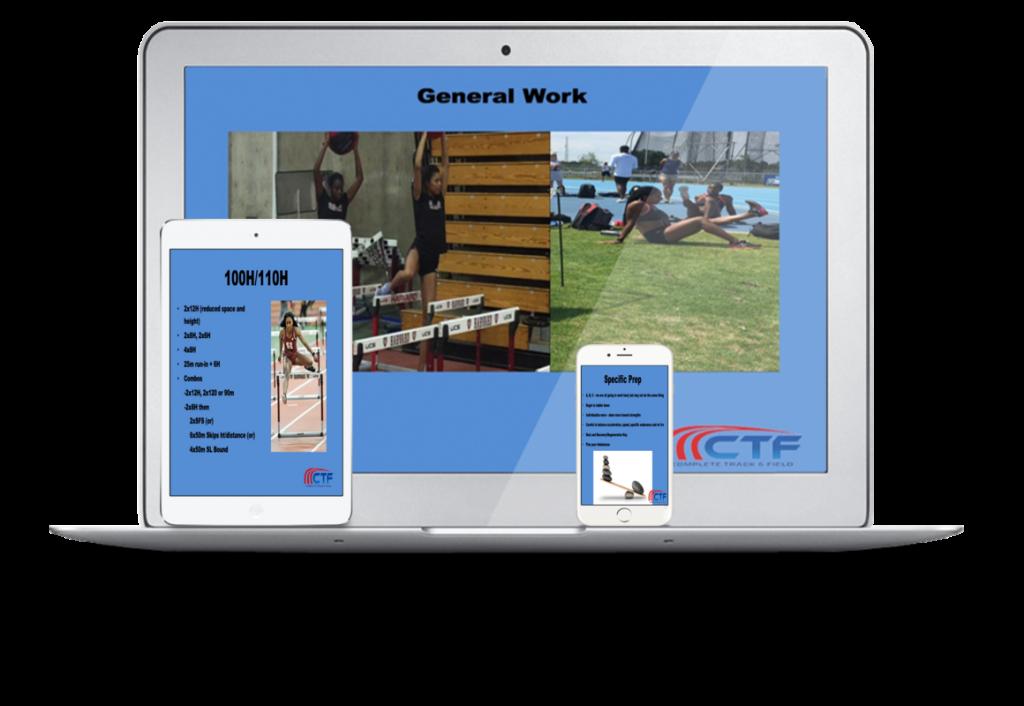 https://ctfmarketplace.samcart.com/products/kt-keys-specific-endurance-sprints-hurdles