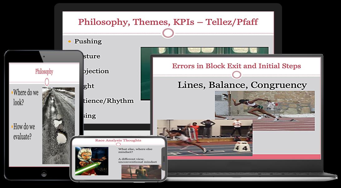Kebba Tolbert - Error Detection in Acceleration & Race Modeling