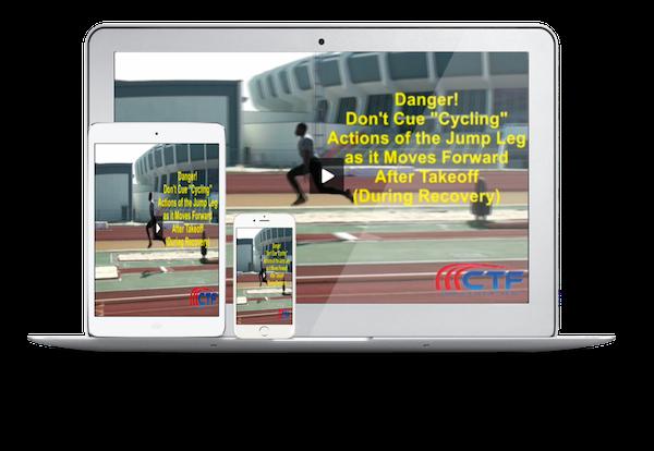 plyometric training for sports performance