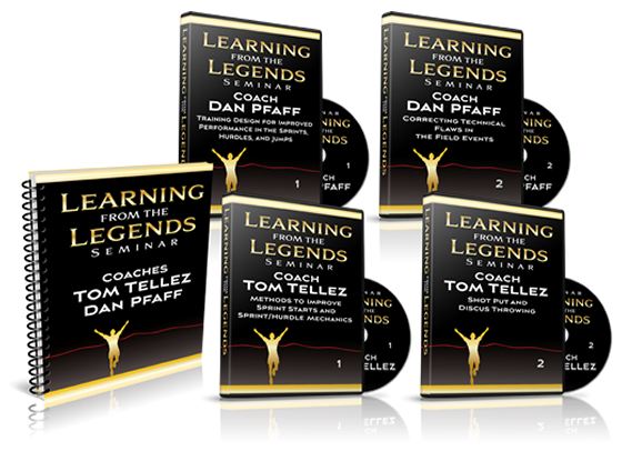 LearningLegendsFULL Store