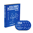 Sports Nutrition Blueprint