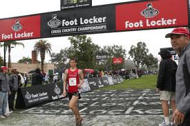 Foot Locker Championships