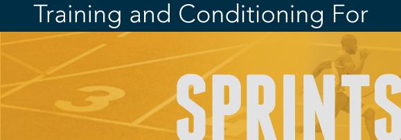 sprints_banner-579x203