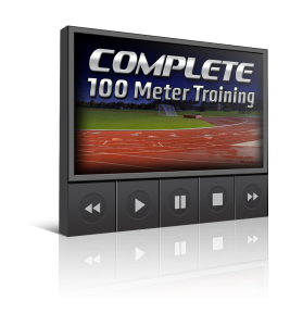 CompleteTrainingVideos100M_3D