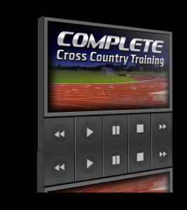 CompleteTrainingVideosCROSSC_3D
