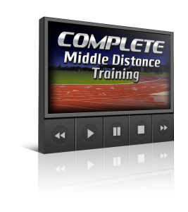 CompleteTrainingVideosMIDDIST_3D