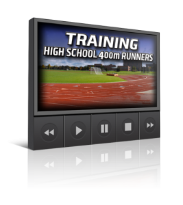 Training400MVideos1