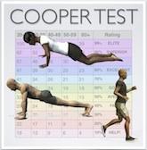cooper_test_picture