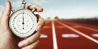 stopwatch_track