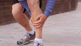 Shin-Splints-pic