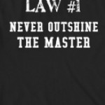 neveroutshinethemaster2