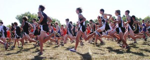 cross-country-race
