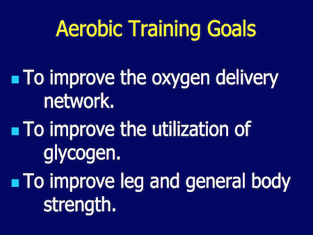 Strength Training for Cross Country Runners