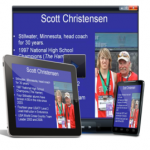Complete Cross Country Training with Scott Christensen