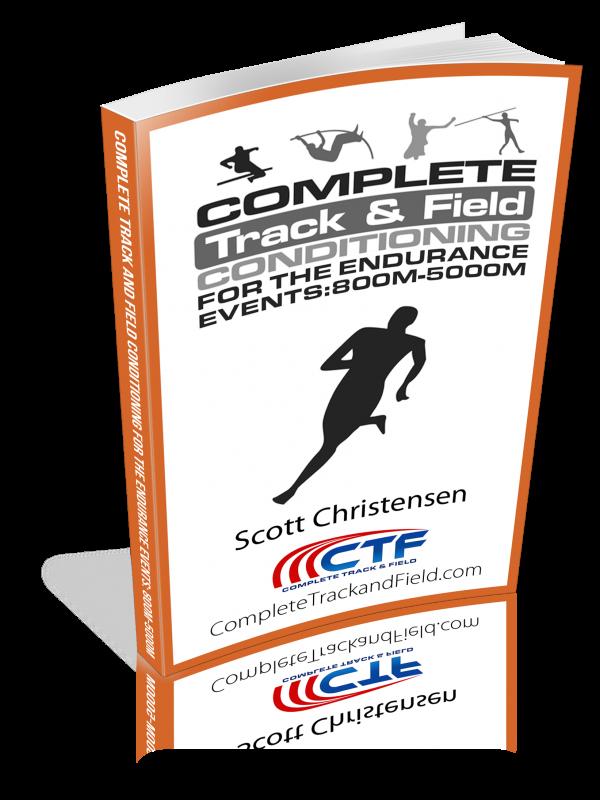 christensenctfc-ebook