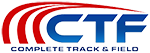 Complete Trackand Field Coupons and Promo Code