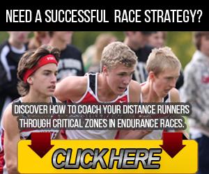 RaceStrategy