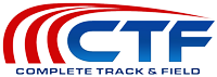 Complete Track and Field