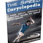 speed-encyclopedia